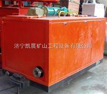 矿用凝胶泵价格