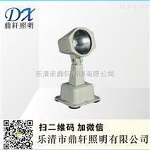 ZGT613小型投光灯变焦灯NTC9300价格