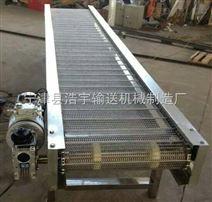 网带输送机、不锈钢输送设备、独家定制