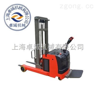 TFA系列前移式电动叉车生产商