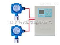 氢气在线监测?#20302;?氢气泄露探测器