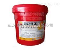 昆侖天工抗磨液壓油