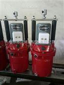 YT1-90Z/8(BYT1)系列电力液压推动器