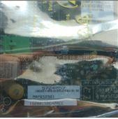 GE卡件IS200ISBEH1A国外库存 墙裂推荐