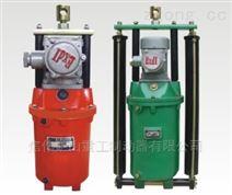 BED-80/6隔爆型电力液压推动器订货提供电压