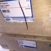 梁山县特价SKF轴承推力球轴承51168