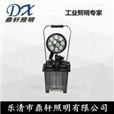 BAD305-E防爆强光工作灯30W应急泛光灯