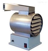 美国INDEECO耐腐蚀装置加热器