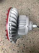 250W防爆led平臺燈基本參數(BAD60-250W)
