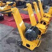 爍騰性能超強的駕駛雙鋼輪壓道機 自走式振動碾壓機 輕型柴油壓地機熱賣
