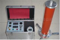 200KV直流高压发生器三级电力设备