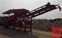 供应河南郑州大型筛沙机、中砂重工品质保障