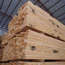 木材防霉剂防腐剂CCACQ