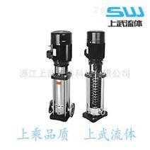 QDL型不锈钢离心泵 耐腐蚀立式多级泵