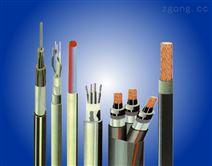 传输性能更好BPYJVPX12R 3+3变频电缆