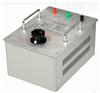 承裝修試設備電流電壓互感器負荷箱