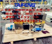 HTL4900-4-18标准500T系统普通型注塑机