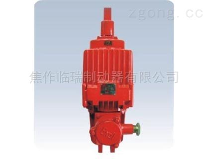 电力液压推动器BED121/6 660/1140V
