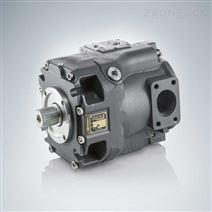 德国HAWE轴向活塞液压泵V80M SERIES