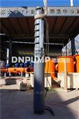 高扬程矿山深井潜水泵价格