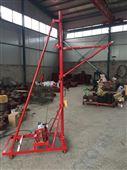500公斤90米吊机价格多少钱