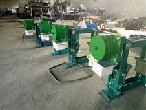 DT-300电磁铁控制器 焦作现货生产