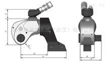 LH驅動式液壓扳手