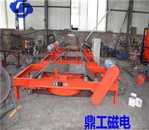 RCDB-20除铁器维修厂家