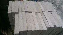 全自动匀质板生产线水泥基聚合物聚苯板设备