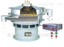 超声波振动筛价格优惠,厂家定制生产