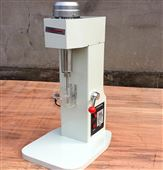 廠家直供XFG系列掛槽浮選機優質產品