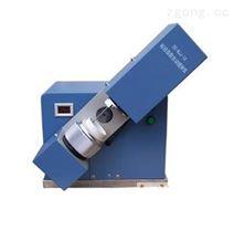 NJJ-1A粘結指數自動攪拌儀自動操作方便