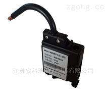 AKH-0.66/EMS型電流互感器