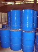 聚氨酯发泡剂全国生产厂家