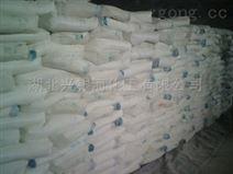 滑石粉全国生产厂家