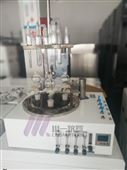 川一CY-DCY-4S水质硫化物酸化吹气仪厂家