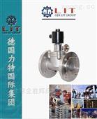 进口水用电磁阀用途介绍 德国力特LIT品牌