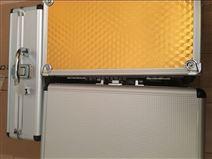 重工機械高性能電渦流探頭前置放大器