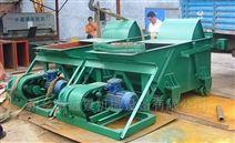 往复式给煤机厂家报价,给料机型号齐全