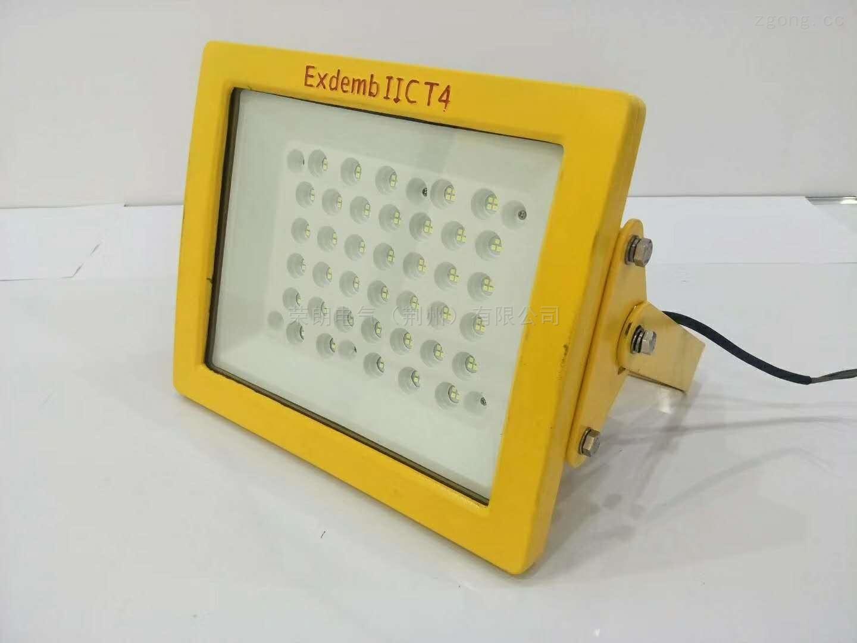 它具有下列优点: 首先,多个led灯由统一集中式直流稳压电源供电,由于