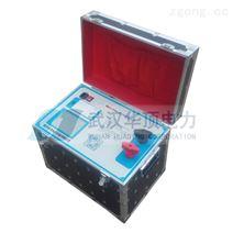 断路器安秒特性测试仪华顶电力生产厂家