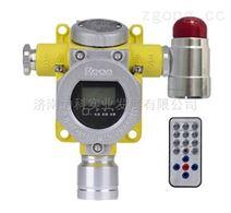 江苏常州丙醇气体报警器固定式独立检测