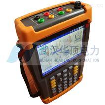 手持式变压器变比组别测试仪价格 华顶电力