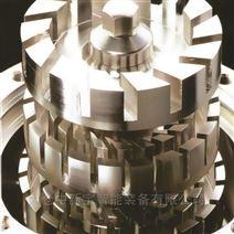 二氧化钛粉液混合机