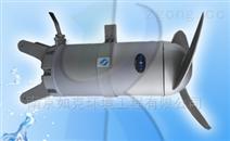 QJB型潜水搅拌机