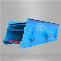 YKX系列稀油振动筛