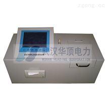 变压器油酸值测定仪华顶电力生产厂家