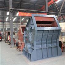 环保石子破碎生产线荆州日产1000吨现场视频