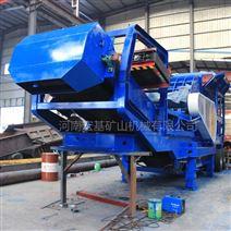 安装一条日产600吨碎砂机多少钱