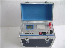 接地线成组电阻测试仪产品简介